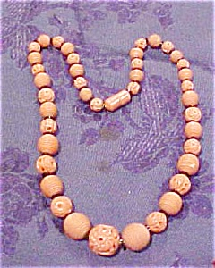 Celluloid necklace (Image1)