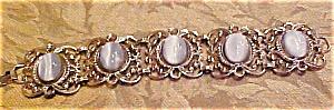 Danecraft sterling bracelet (Image1)