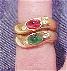 2 rings with cabs (Image1)