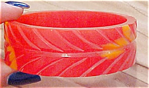 New Resin bangle (Image1)