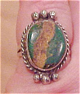 Native American Ring (Image1)