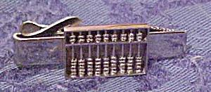 Abacus tie bar (Image1)