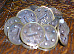 victorian buttons with marcasites (Image1)