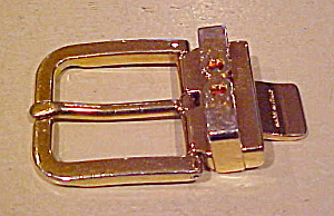 Gucci belt buckle (Image1)