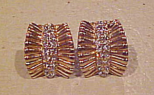 Ledo earrings (Image1)