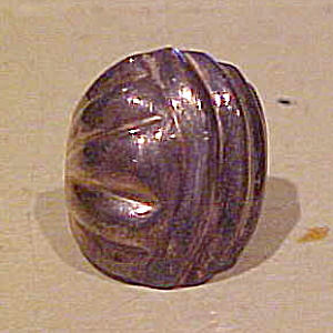 Mexican sterling ring (Image1)