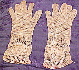 early 20th century gloves (Image1)