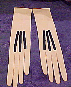 Medaille d'Or gloves (Image1)