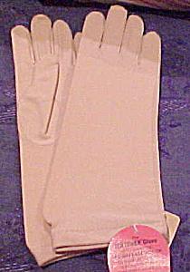 Vintage Isotoner gloves (Image1)