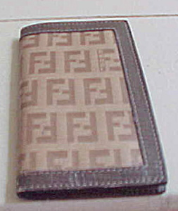 Fendi credit card holder (Image1)