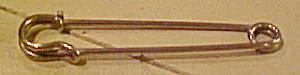 Kilt pin (Image1)