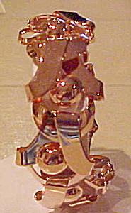 Napier Vermeil Retro Bracelet (Image1)