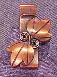 Rebaje fur clip (Image1)