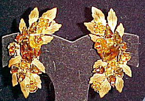 Demario earrings (Image1)