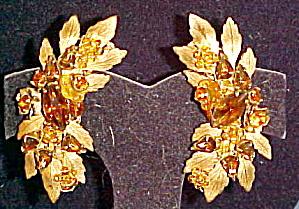 Demario earrings (Image1)