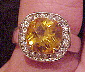 Cocktail Ring (Image1)