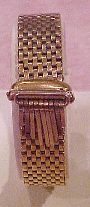 Kreisler 1940s bracelet (Image1)
