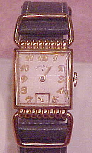 Lord Elgin Watch (Image1)