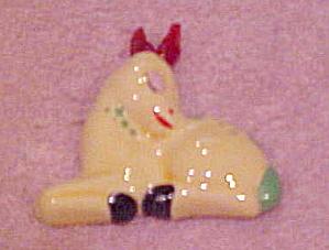 Elzac deer pin (Image1)