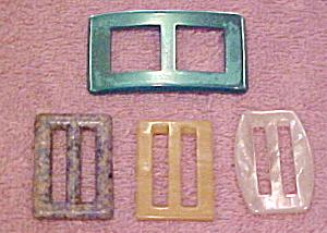 4 buckles (Image1)