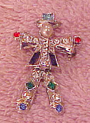 Coro scatter pin (Image1)