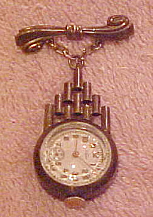 Wyco watch pin (Image1)