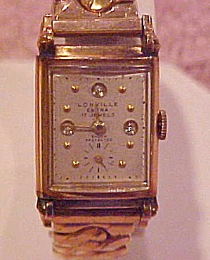 Lonville 17 JewelWatch (Image1)