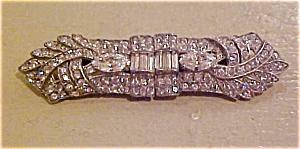 Rhinestone clipmate (Image1)