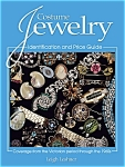 Click here to enlarge image and see more about item cjjb: Costume Jewelry: Identification & Prices