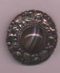 Click here to enlarge image and see more about item l493: