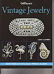 Click here to enlarge image and see more about item VJ2008: Warman's Vintage Jewelry