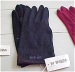Bailly Bold Paris Gloves