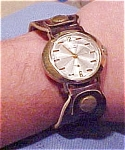 Click to view larger image of Lucerne watch (Image1)