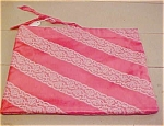 Click to view larger image of Schiaparelli lingerie bag (Image1)