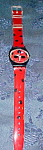 Click here to enlarge image and see more about item x6245: Swatch watch