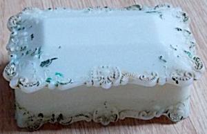 Dithridge Covered Trinket Box (Image1)