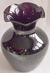 Beautiful Amethyst Vase (Image1)