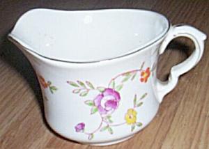 Antique Takito Creamer (Image1)