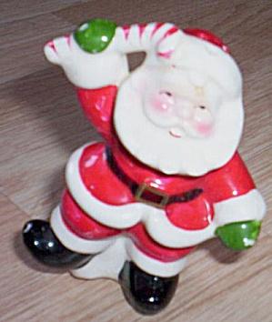 Old Santa Shaker Kreiss? (Image1)