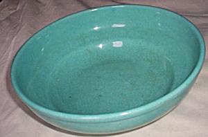 Original 1940's Betty Crocker Fiesta Bowl (Image1)