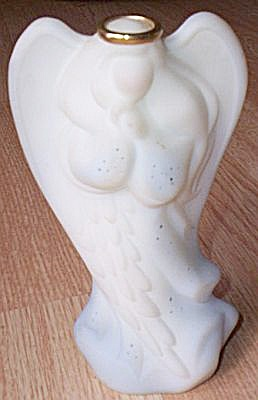 Fenton Radiant Angel 5542 Hn