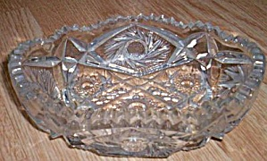 US Glass Artcut Relish Buzz Saw (Image1)