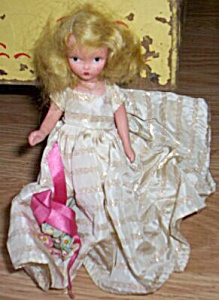 Nancy Ann Story Book Doll (Image1)