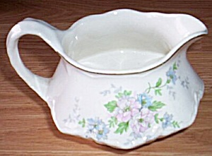 Homer Laughlin Creamer Republic Shape (Image1)