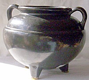 RRPCO Roseville Black Coldrin (Image1)