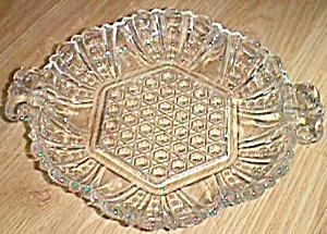 1930's Condiment Dish Accent Piece (Image1)