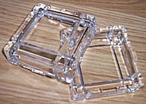 Crystal Covered Box (Image1)