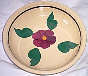 Watt Rio Rose Spaghetti Bowl (Image1)