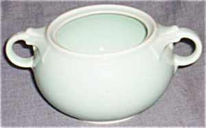 Luray Sugar Surf Green (Image1)