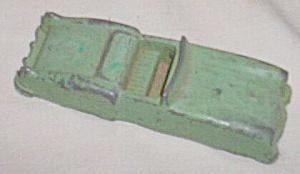 Die Cast Midge Toy Car (Image1)